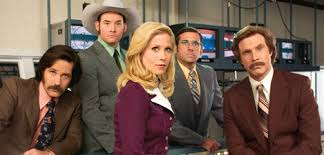 Anchorman 2 Quotes Blind Socio Political Messages From An Unlikely Place U201canchorman 2 The