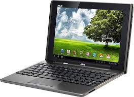 android laptop android laptops they must be mad siliconangle