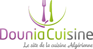dounia cuisine recette de cuisine algerienne recettes marocaine tunisienne arabe