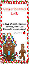 best 25 lesson plans for preschool ideas on pinterest preschool