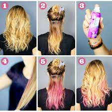 37 best every color under the sun images on pinterest hair
