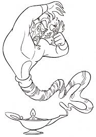 jafar coloring pages chuckbutt com
