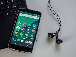 gadgets for android 10 android apps that will change the way you use your smartphone