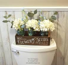 half bathroom decorating ideas 23 half bathroom ideas that will impress your guests