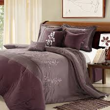 Bed Bath And Beyond Arboretum 94 Best Bedding Images On Pinterest Comforter Bed Linen And