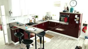simulation cuisine leroy merlin etagere d angle leroy merlin 6 faberk maison design table de