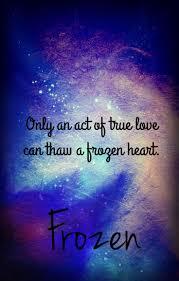 quotes about love value best 25 frozen quotes love ideas on pinterest frozen disney