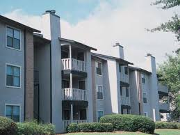one bedroom apartments in marietta ga lincoln hills everyaptmapped marietta ga apartments