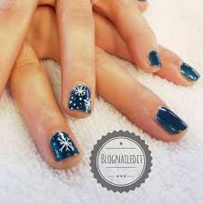 28 best nailed it images 28 best nailtechnailedit images on nails nailed