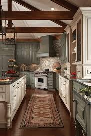 KraftMaid Kitchen Cabinet Gallery Kitchen Cabinets Marietta GA - Kitchen cabinets marietta ga