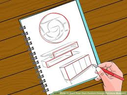 how to design furniture 5 ways to start your own custom design furniture business