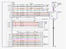pictures ford f150 stereo wiring diagram 2007 ford f150 radio wiring