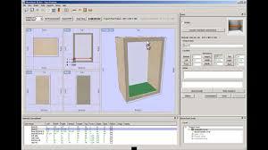 furniture design software home design