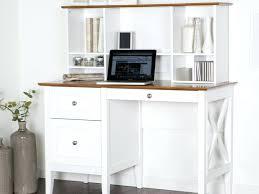 Small White Desk Uk Small White Desk Desks For Sale Search Small Desk For White