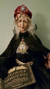 418 best ghoultide gathering images on pinterest halloween art