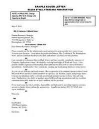 font size cover letter accounting what is the best cover letter