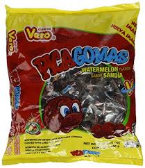 where to buy mexican candy oh so dulce the top 100 mexican candies and