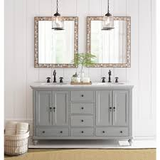 home decorators collection newport 61 in w x 21 5 in d double