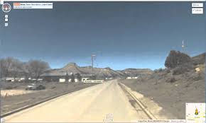 Colorado Google Maps by Object In The Sky Above Dulce Nm Google Maps Youtube