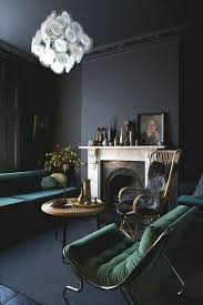 coming home interiors