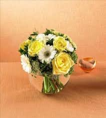 Order Flowers San Francisco - blooming elegance bouquet colma florist funeral flowers san