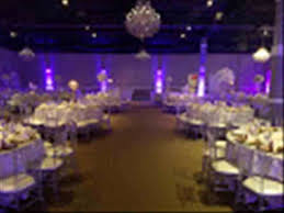 affordable wedding venues in atlanta affordable wedding venues in atlanta fresh wedding venues in