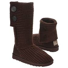 imitation ugg boots sale 10 best brown ugg images on ugg boots sale boot