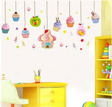 Stores For Decorating Homes Cake Decoration Store Promotion Shop For Promotional Cake