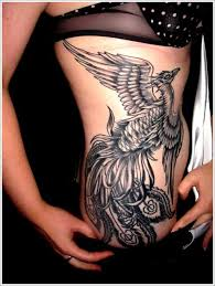 112 best tattoos images on pinterest beard tattoo beautiful