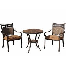 sunjoy patio heater sunjoy clifton 5 piece outdoor high dining set walmart com