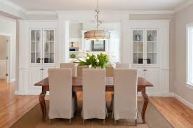 dining room molding ideas crown molding ideas for dining room dining room traditional with