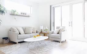 sofa gray and white sofa white formal sofa tufted sofa white