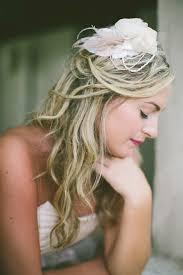wedding hairstyles u2014 a lowcountry wedding blog u0026 magazine