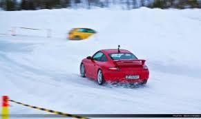 porsche 911 winter how well does a porsche 911 4 awd handle in quora