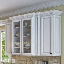 cheap kitchen cabinets for sale kitchen fascinating kitchen cabinets storage design with mayland