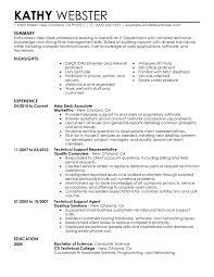 help desk manager job description help desk manager job description 3 performance evaluation service