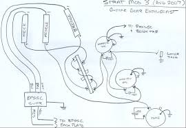 3 way strat wiring harness diagram wiring diagrams for diy car