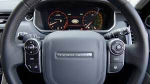 new land rover interior range rover sport 2014 interior youtube