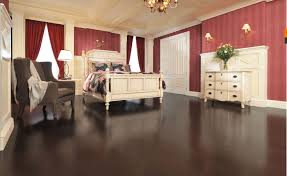 mirage mahogany onyx engineered hardwood flooring