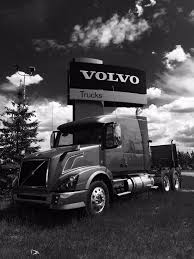 volvo trucks volvo trucks canada authorized dealer for warranty service