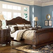 shore bedroom set home interior design ideas