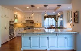 decoration cuisine avec faience déco decoration cuisine avec faience 35 pau 16230204 brico