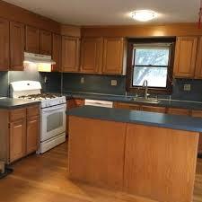 floors kitchens today 26 photos flooring 568 boston