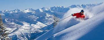 beaver creek lodging deals colorado ski accommodation package deals