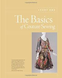55 best sewing books and videos i want images on pinterest