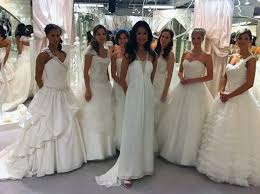 disney princess wedding dresses disney princess wedding dresses prices inofashionstyle