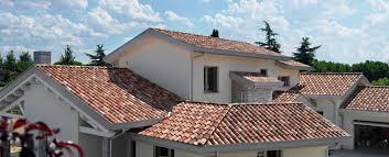 Mediterranean Roof Tile Khjnm Com Outstanding Home Design Idea Part 238