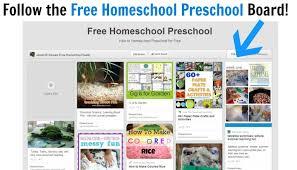 free printable life skills checklist for kids free homeschool