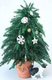 72 best tutorials miniature ornaments images on