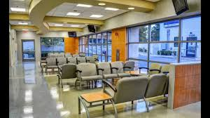 west hills hospital emergency room best home design best with west